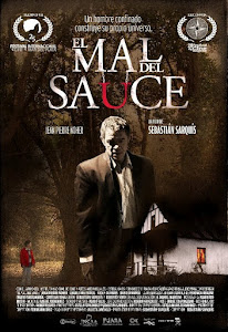 """El mal del sauce"" Estreno 19 de Abril"