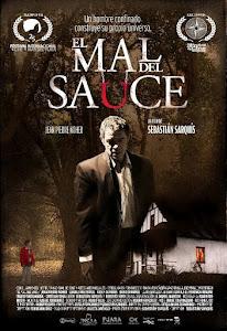 """""""El mal del sauce"""" Estreno 19 de Abril"""