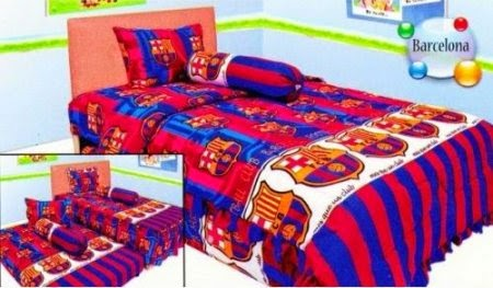 Internal 2 in 1 - Barcelona http://www.grosirsprei-murah.com/