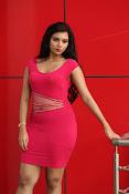 Priyanka latest sizzling pics-thumbnail-3