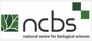 National Centre for Biological Sciences-Government Vacant