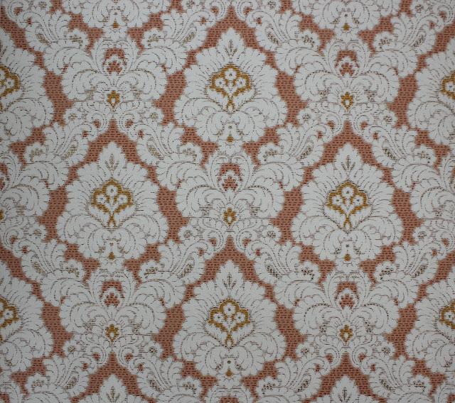 rosie 39 s vintage wallpaper vintage damask wallpaper etsy