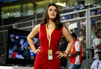 Angry preity zinta unhappy with her team performance