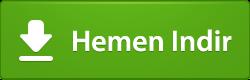 http://zile.meb.gov.tr/meb_iys_dosyalar/2014_08/21092112_bavuruformu.docx