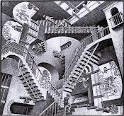 Il labirinto di Eliante