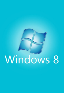 Windows 8 - Preview Release