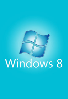 Download   Microsoft Windows 8 Professional RTMx86 e x64