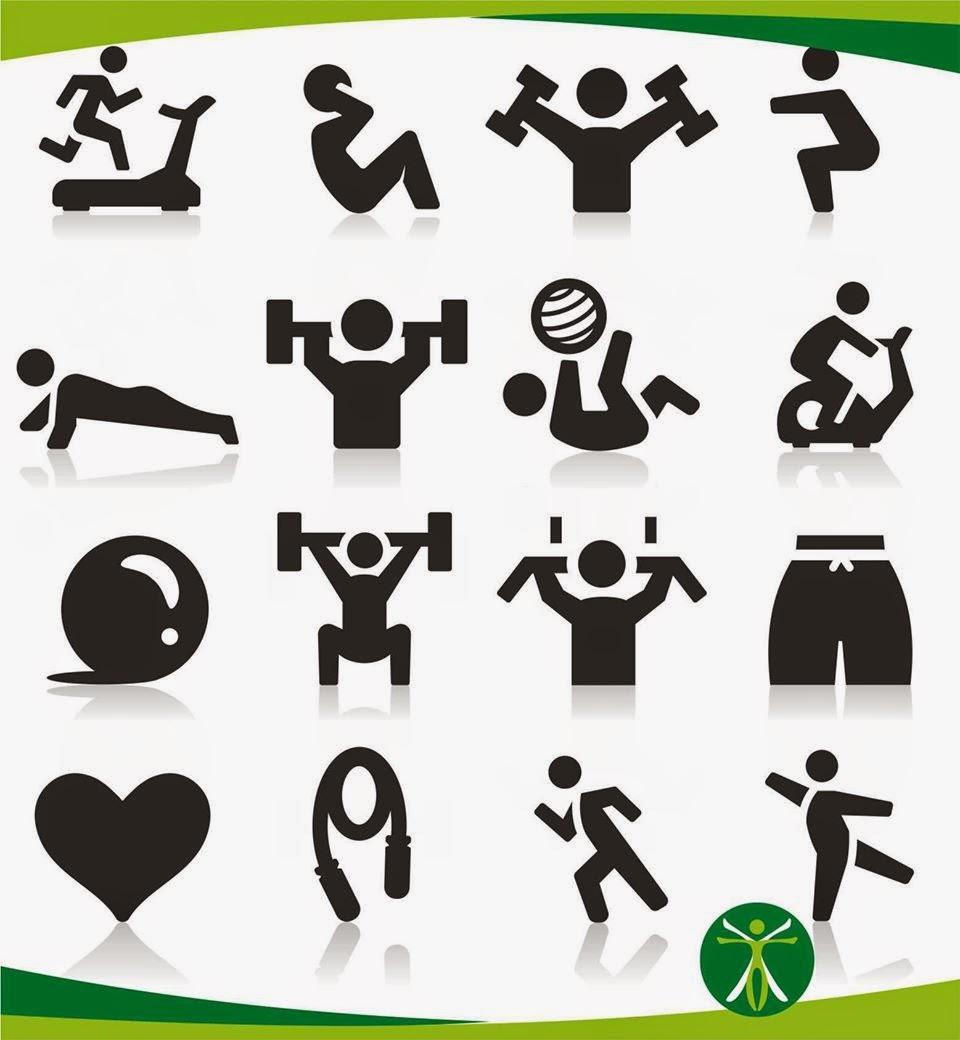 exercicios-fisicos%2B-%2Bwww.icaro.med.br%2B-%2BDr.%2BIcaro%2BAlves%2BAlcantara.jpg