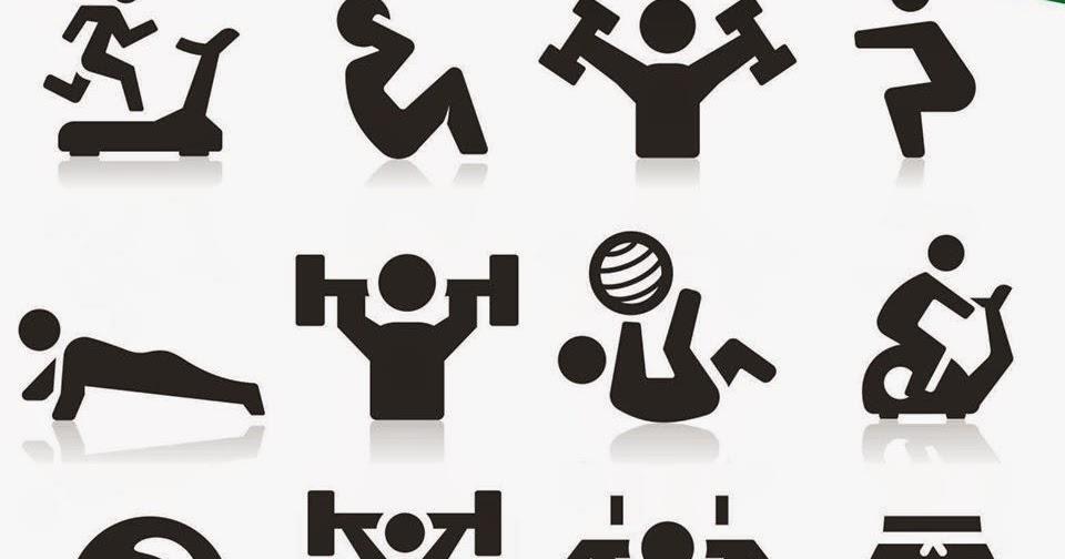 exercicios-fisicos%2B-%2Bwww.icaro.med.b