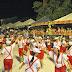 Premiação do Carnaval de Rua de santa Maria será nesta quinta-feira