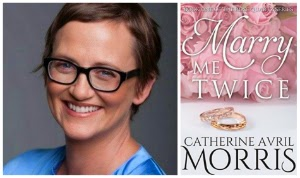 http://www.freeebooksdaily.com/2014/11/q-with-catherine-avril-morris-about-her.html
