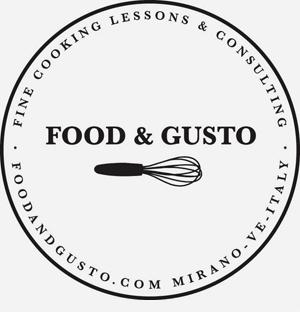 Food&Gusto