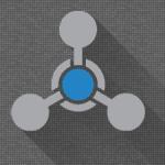 http://www.adflytips.com/2014/02/Seoclerks-addmefast-Strategy.html