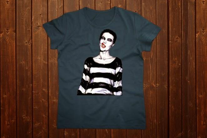 https://www.zet.com/urun/kinky-pera-erkek-tisort-t-shirt-kp152-syh-230390