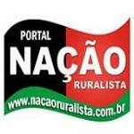 SÃO JOÃO DO CARIRI RÁDIO WEB .COM