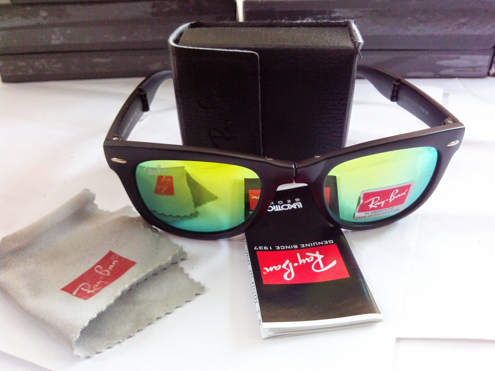 ray ban for low price