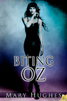 # Biting Oz