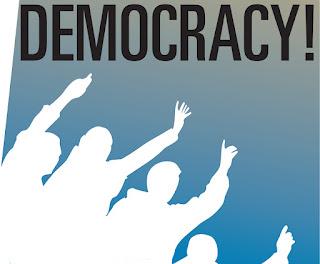 demokrasi, dk pbb, pbb, keamanan