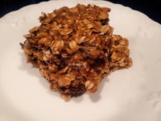 www.alysonhorcher.com, alysonhorcher@gmail.com, Homemade granola bars, healthy snacks, kid friend healthy snacks