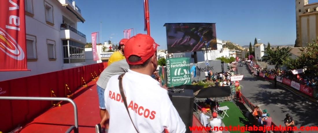 PANORÁMICAS DE ARCOS
