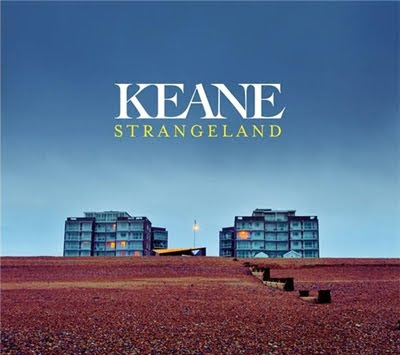 Photo Keane - Strangeland Picture & Image