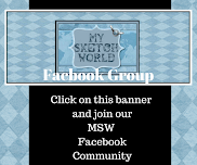 MSW Facebook Page