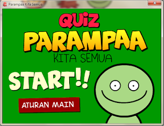 LINK DOWNLOAD GAMES Quiz parampaa 3 FOR PC CLUBBIT