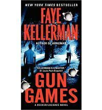 Gun Faye Kellerman Free Download Pc game Full Version Gun Faye Kellerman Free Download Pc game Full Version ,Gun Faye Kellerman Free Download Pc game Full Version