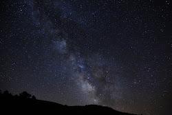 NOCTURNA STARLIGHT ERMITA DE SANTA ISABEL (Fuentes de Rubielos)