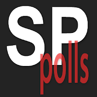 SPpolls Sondaggio SCENARIPOLITICI: IBC 33,4%, CDX 27,1%, Monti 13,1%, M5S 13%. La lista Monti vale gi l8% in forte crescita