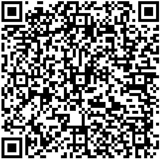 formulario de recogida de datos para padres