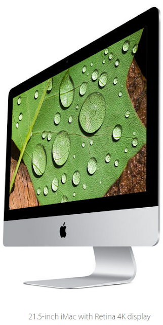 21.5-inch-imac-with-4k-display-asknext