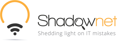 SHADOW NETWORK BLOGGER