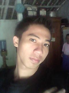 my face februari 2012 hahaha.,,.