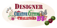 Creative Cutting Challenges