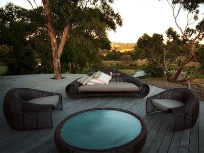 تصاميم وديكورات حدائق منزلية sustainable-drought-tolerant-garden-design-eckersley-architecture-1.jpg