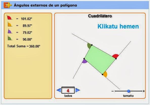 http://www.educaplus.org/play-178-Ángulos-externos.html