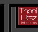 Thoni Litsz