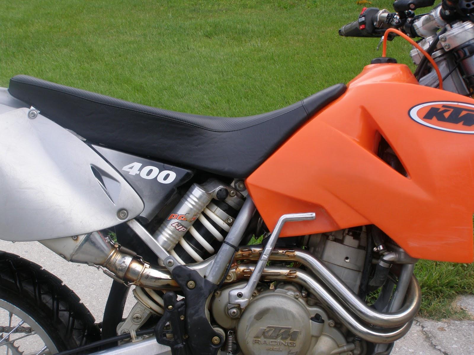 Custom Sport Touring Motorcycles 1600 x 1200 · 330 kB · jpeg