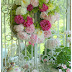 Pretty Containers ~ Pretty Bouquets