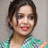 Swathi Reddy Photos at South Scope Calendar 2014 Launch  %252869%2529