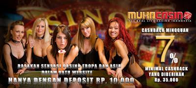 mukacasino-Casino-Online-Indonesia