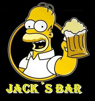 Jack,s Bar