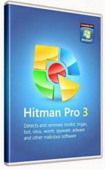 Download Hitman Pro 3.7.9 (x86/x64) + Patch