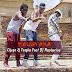 """NEW AUDIO: CHEGE & TEMBA - """"KAUNYAKA"""". (Download MP3)"""