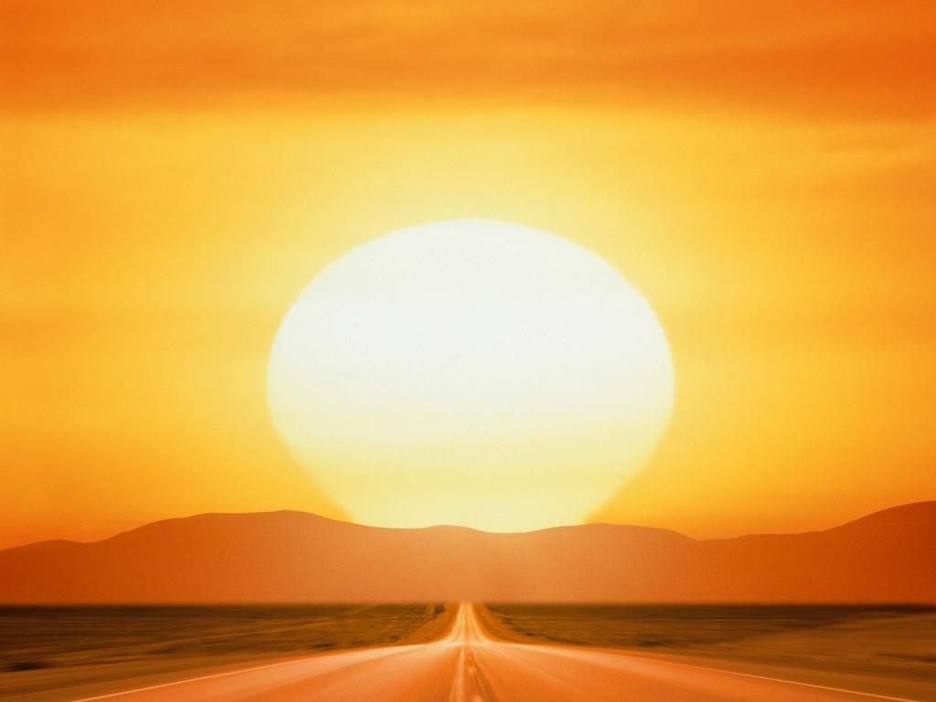 http://1.bp.blogspot.com/-lSMUOBjDaCA/TcBJBjxs7kI/AAAAAAAACeo/Ua4B7o6TwYE/s1600/sol_do_deserto_wallpaper-36302.jpg