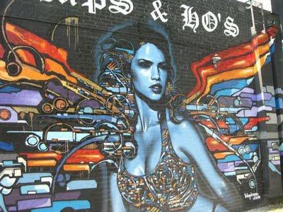 graffiti_murals_woman_face_art