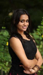 Geetha Bhagat (12).jpg