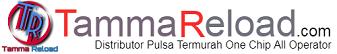 Tamma Reload