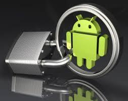 Pengunci Aplikasi Android Terbaik